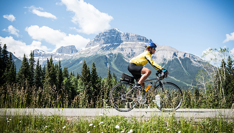 Mcni-canadian-rockies-multisport-2